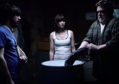 10-Cloverfield-Lane-movie-2016-John-Goodman-image