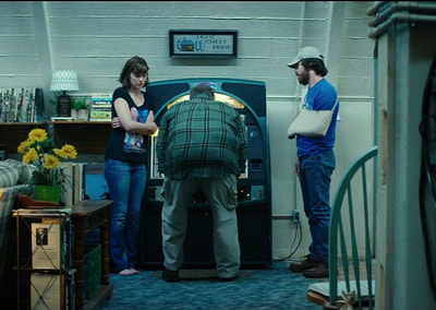 10-Cloverfield-Lane-movie-2016-image