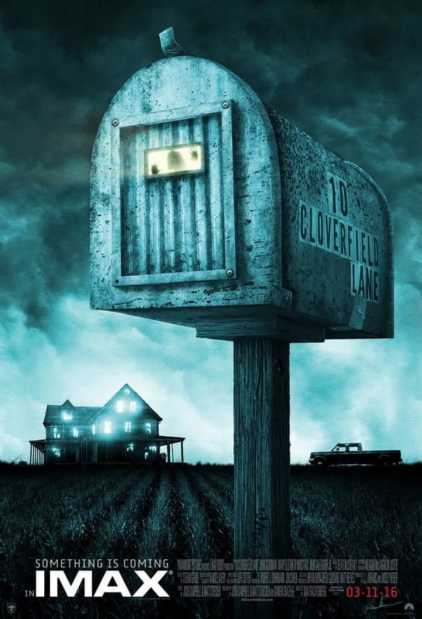 10-Cloverfield-Lane-movie-2016-poster
