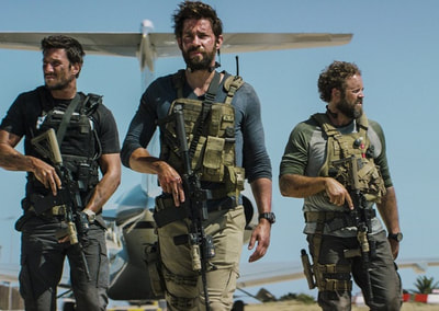 13-Hours-The-Secret-Soldiers-of-Benghazi-movie-2016-image