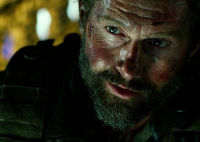 13-Hours-The-Secret-Soldiers-of-Benghazi-movie-2016-James-Badge-Dale-image