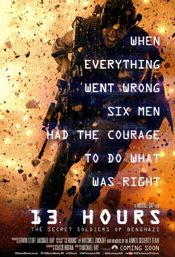 13-Hours-The-Secret-Soldiers-of-Benghazi-movie-2016-poster