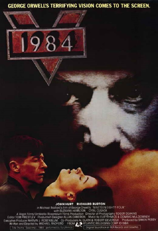 1984-movie-1984-poster
