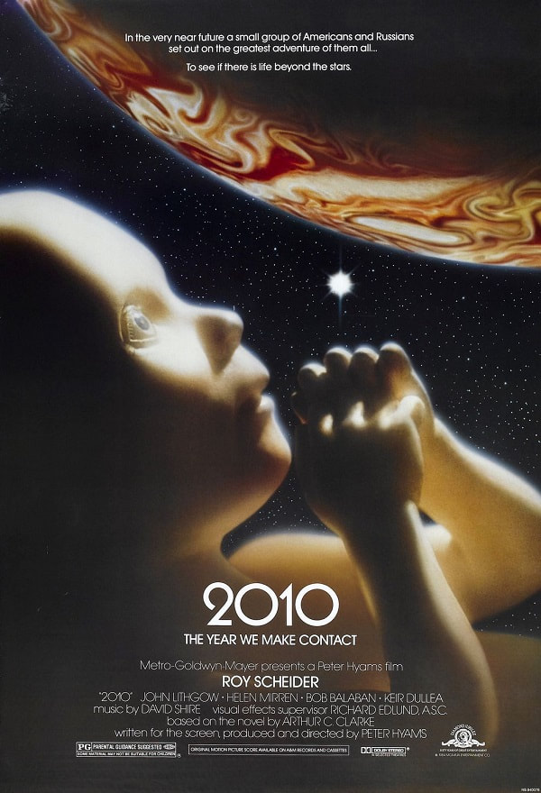 2010-The-Year-We-Make-Contact-movie-1984-poster
