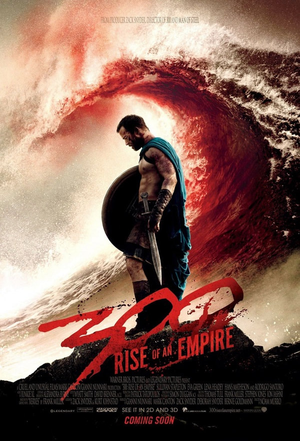 300-Rise-of-an-Empire-movie-2014-poster