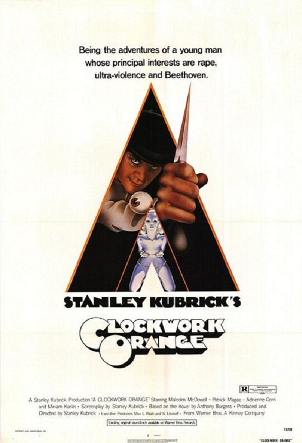 A-Clockwork-Orange-movie-1971-poster