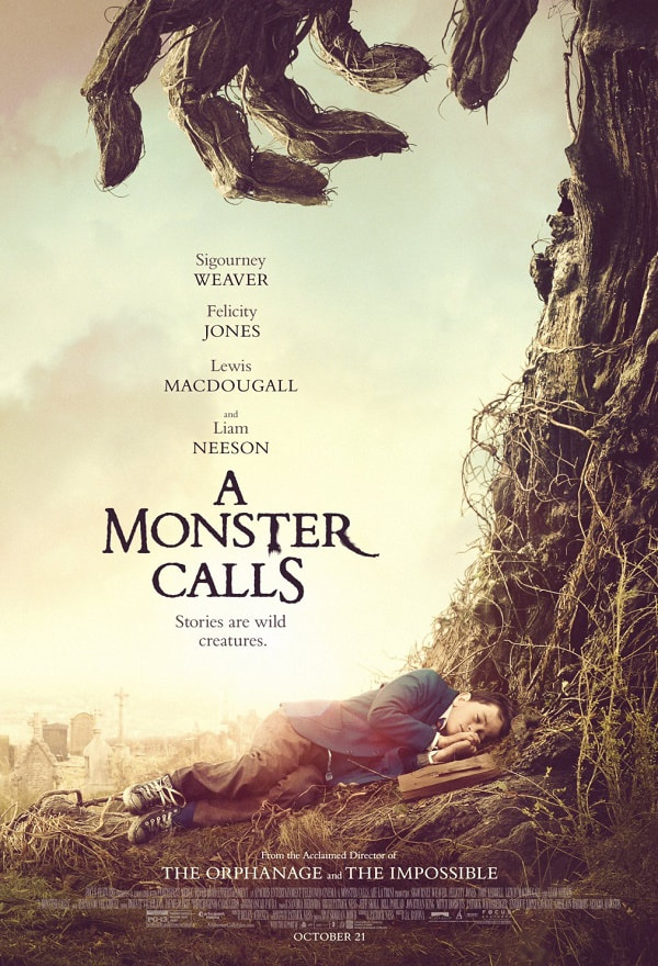 A-Monster-Calls-2017-poster