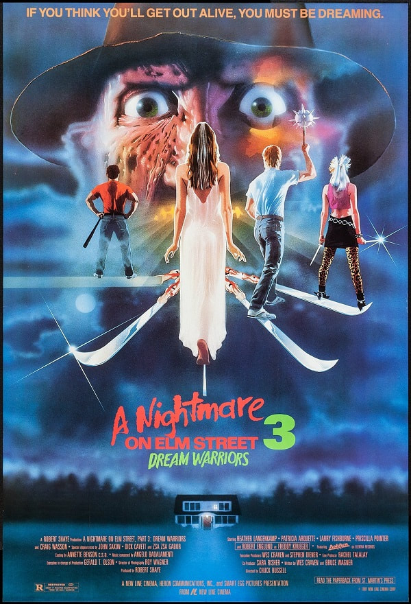 A-Nightmare-On-Elm-Street-Part-III-Dream-Warriors-movie-1987-poster
