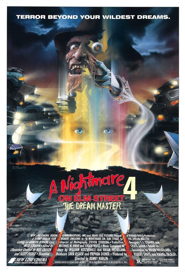 A-Nightmare-On-Elm-Street-IV-The-Dream-Master-movie-1988-poster