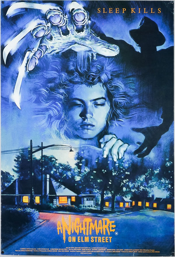 A-Nightmare-on-Elm-Street-movie-1984-poster