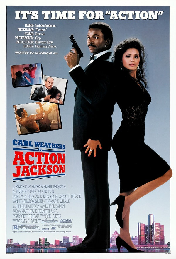 Action-Jackson-movie-1988-poster