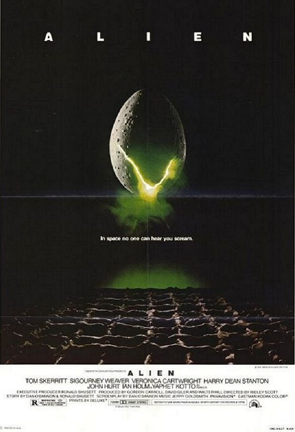 Alien-movie-1979-poster