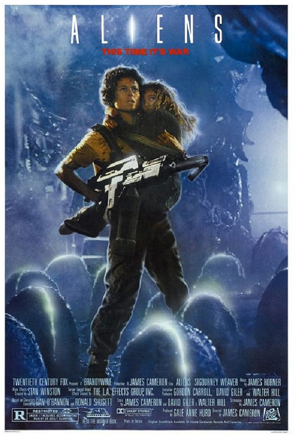 Aliens-movie-1986-poster