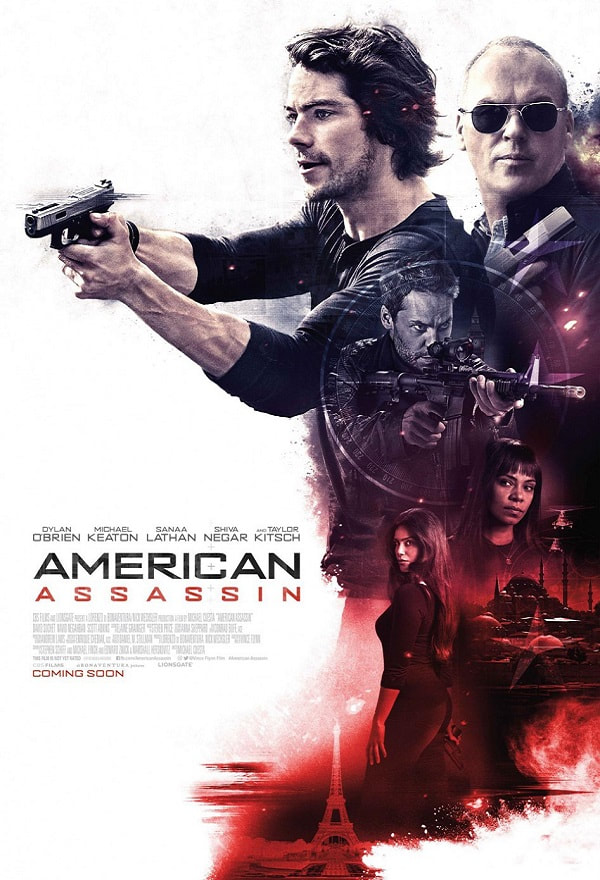 American-Assassin-movie-2017-poster