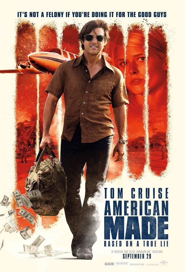 American-Made-2017-poster