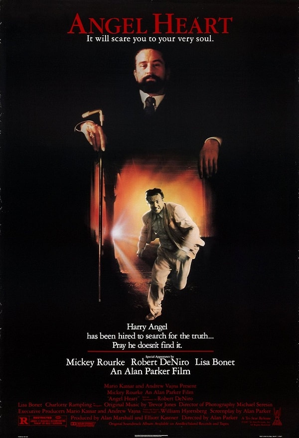 Angel-Heart-movie-1987-poster