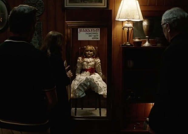 Annabelle-Comes-Home-movie-2019-image
