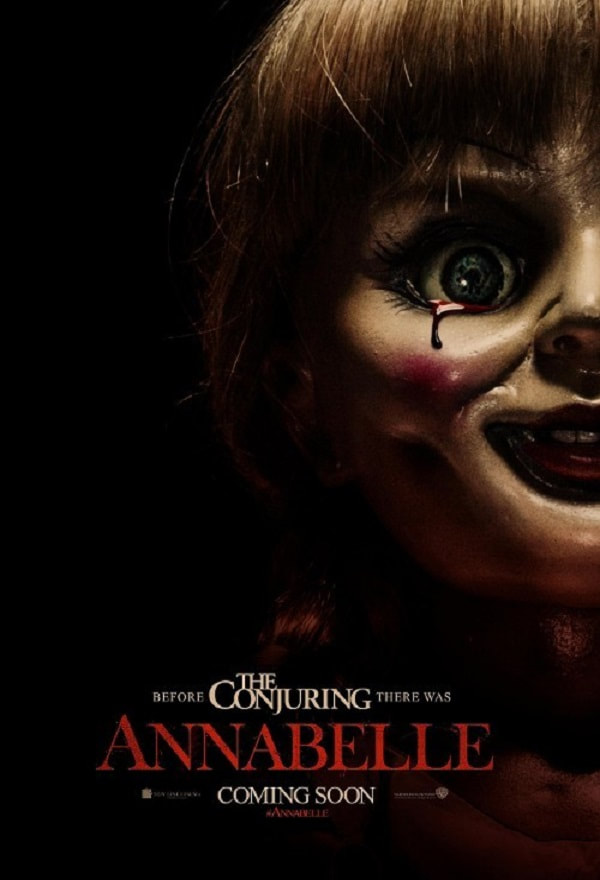Annabelle-movie-2014-poster