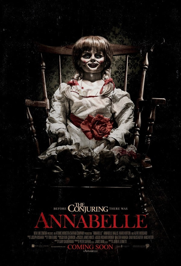Annabelle-Comes-Home-movie-2017-poster