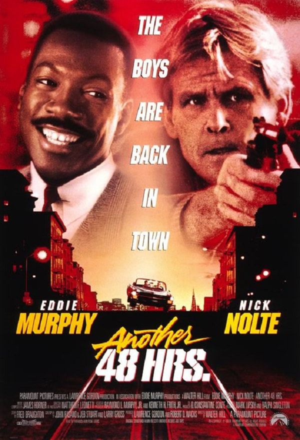 Another-48-Hrs-movie-1990-poster
