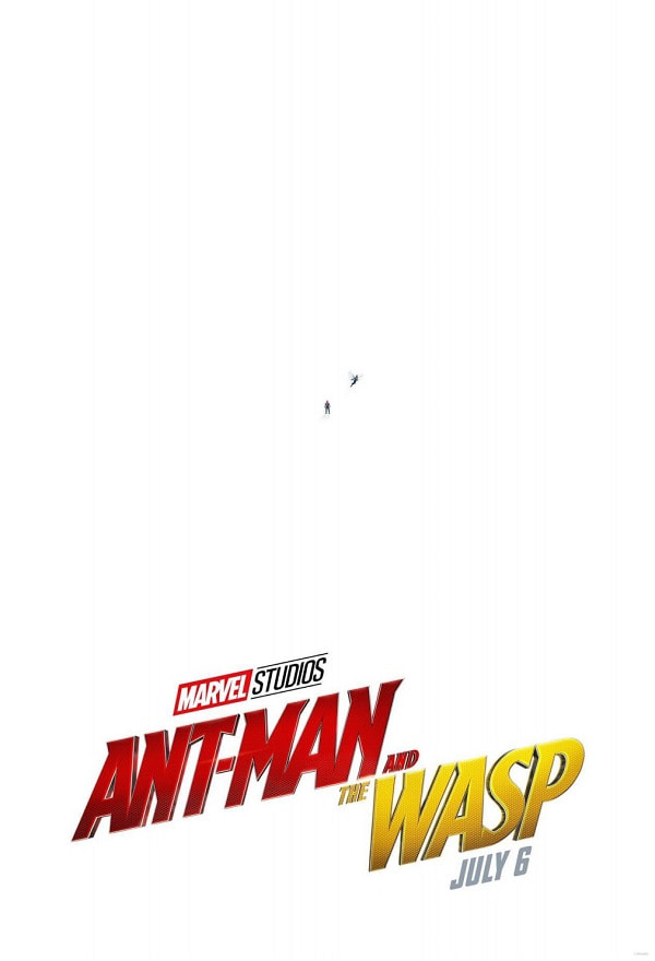 Ant-Man-and-the-Wasp-movie-2018-poster