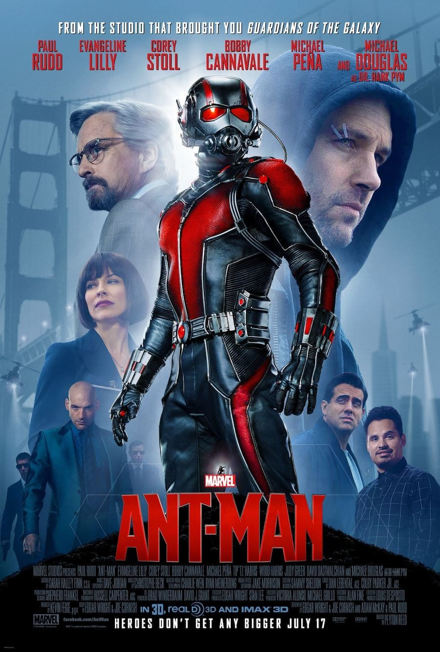 Ant-Man-movie-2015-poster