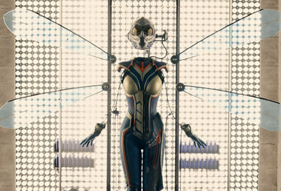 Ant-Man-and-the-Wasp-movie-2018-image