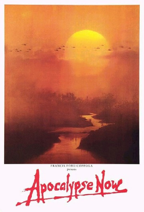 Apocalypse-Now-movie-1979-poster