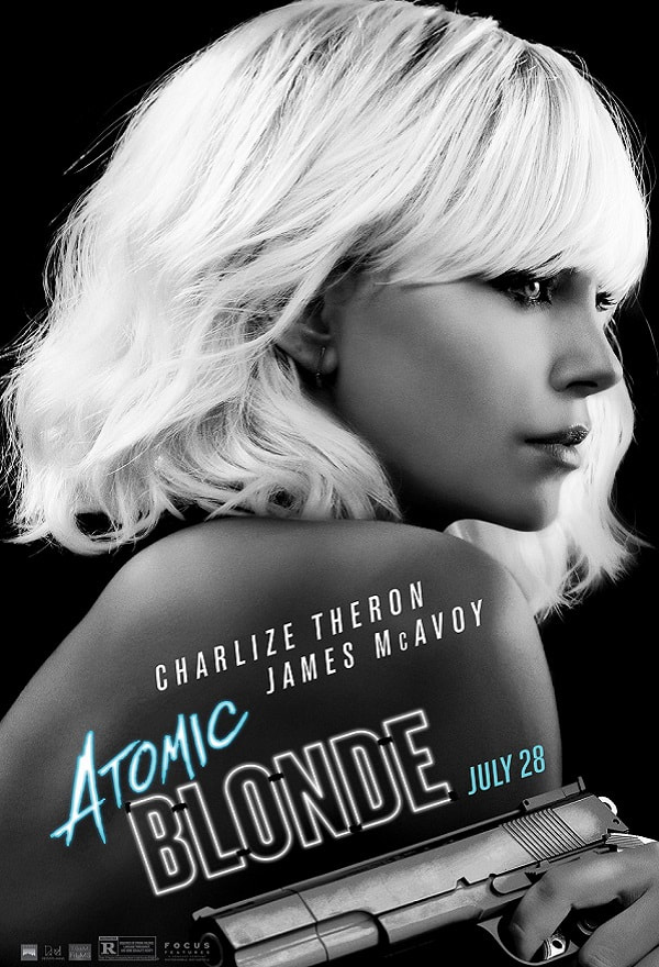 Atomic-Blonde-movie-2017-poster