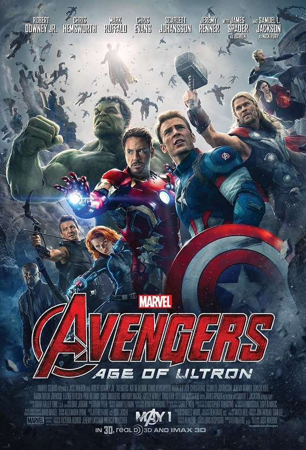 Avengers-Age-of-Ultron-movie-2015-poster