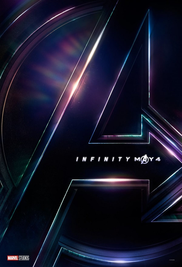 Avengers-Infinity-War-movie-2018-poster