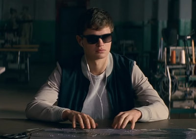 Baby-Driver-movie-2017-image