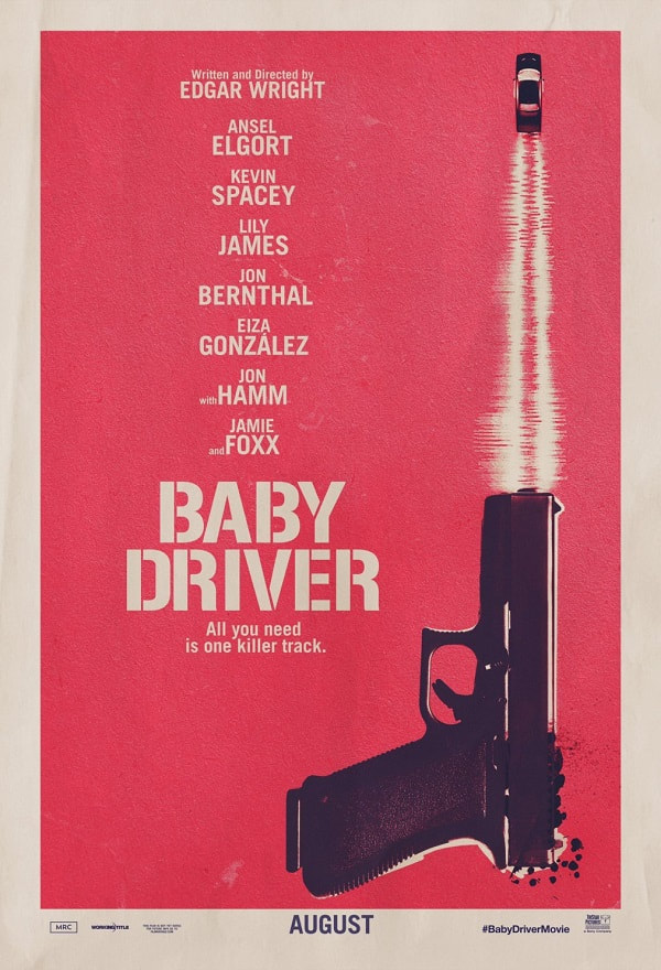 Baby-Driver-movie-2017-poster