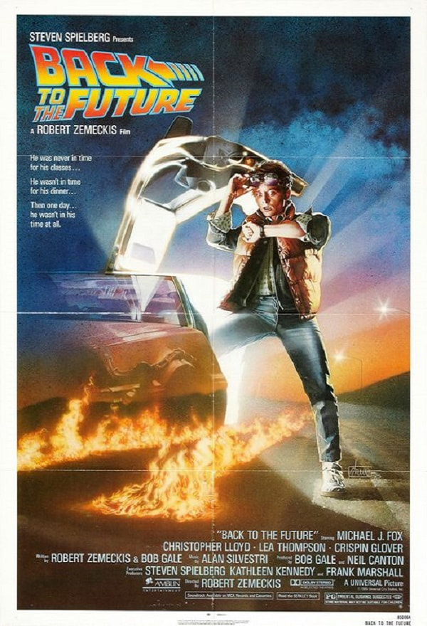 Back-to-the-Future-movie-1985-poster