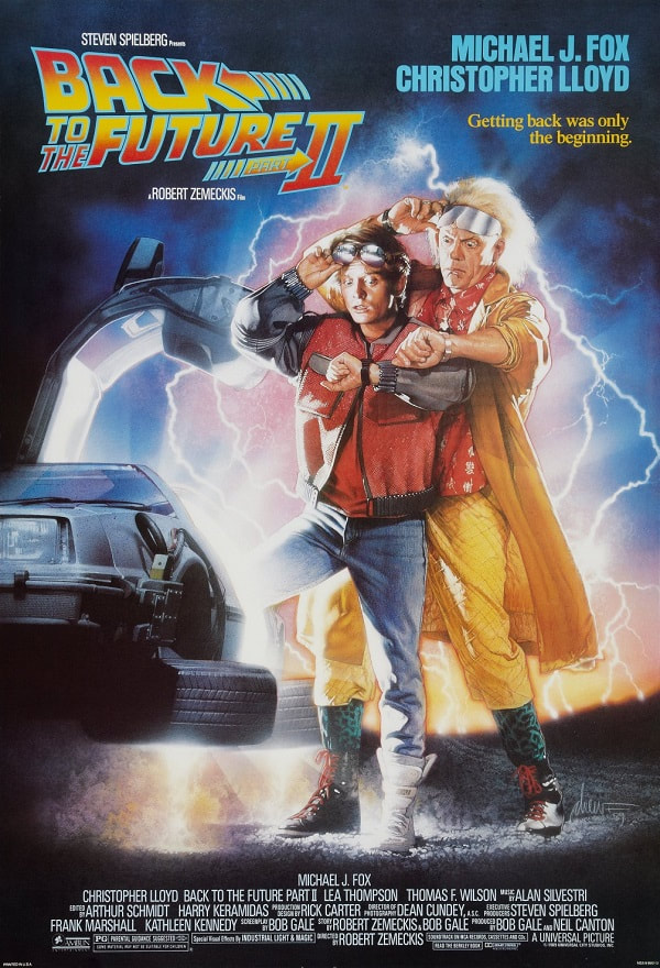 Back-to-the-Future-Part-II-movie-1989-poster