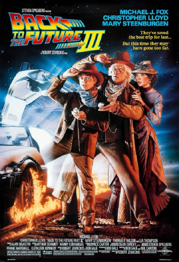 Back-to-the-Future-Part-III-movie-1990-poster