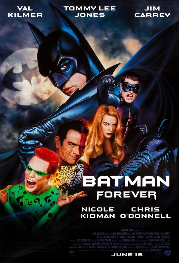 Batman-Forever-movie-1995-poster