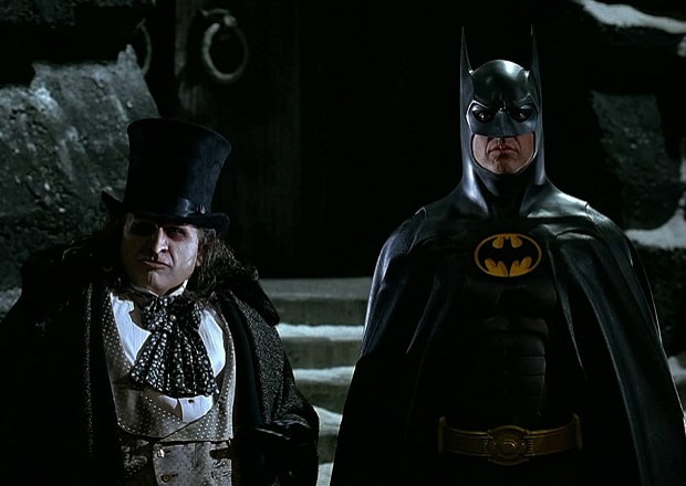Batman-Returns-movie-1992-image