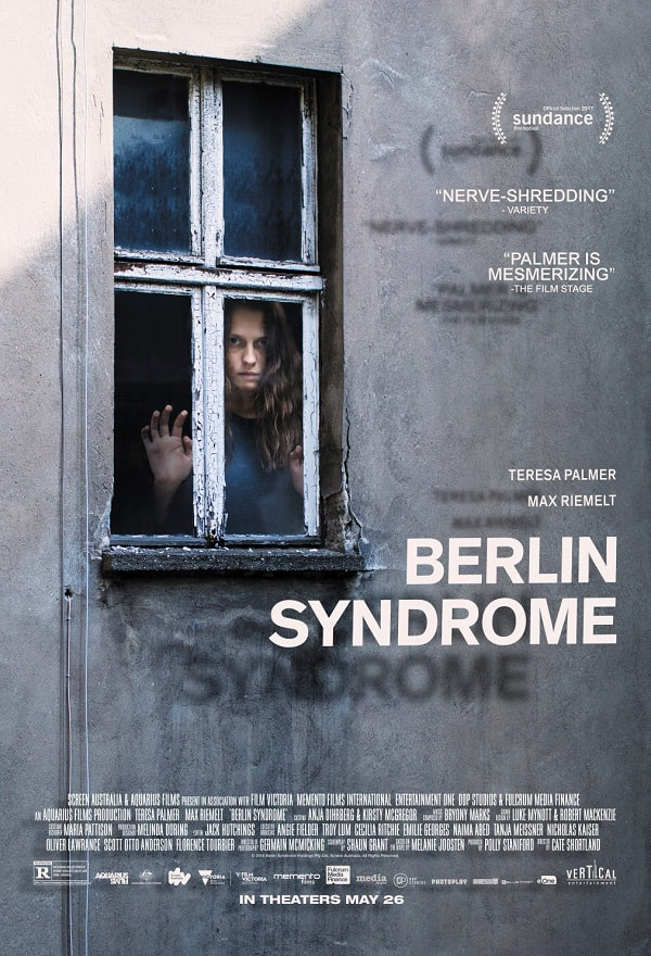 Berlin-Syndrome-movie-2017-poster