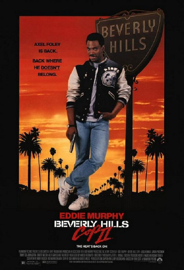 Beverly-Hills-Cop-II-movie-1987-poster