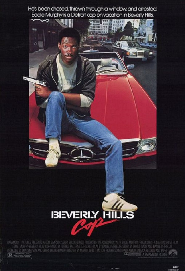 Beverly-Hills-Cop-movie-1984-poster