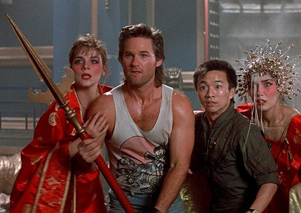 Big-Trouble-in-Little-China-movie-1986-image