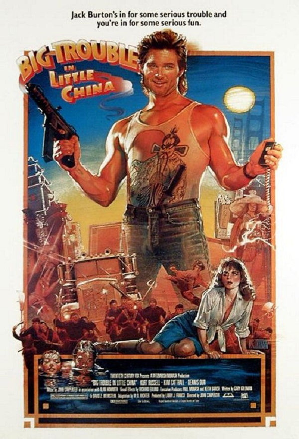 Big-Trouble-in-Little-China-movie-1986-poster