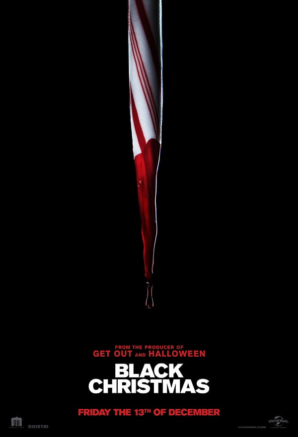 Black-Christmas-movie-2019-poster
