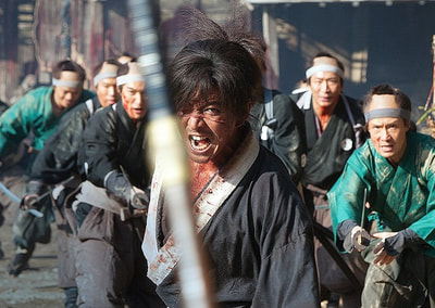 Blade-of-the-Immortal-movie-2017-Takuya-Kimura-image
