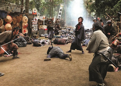 Blade-of-the-Immortal-movie-2017-sword-fight-carnage-image