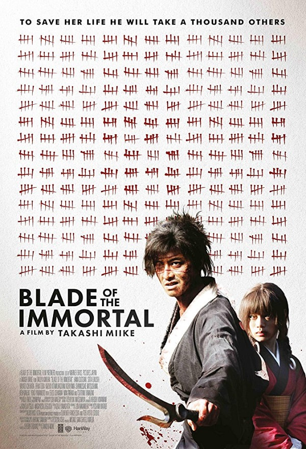 Blade-of-the-Immortal-movie-2017-poster