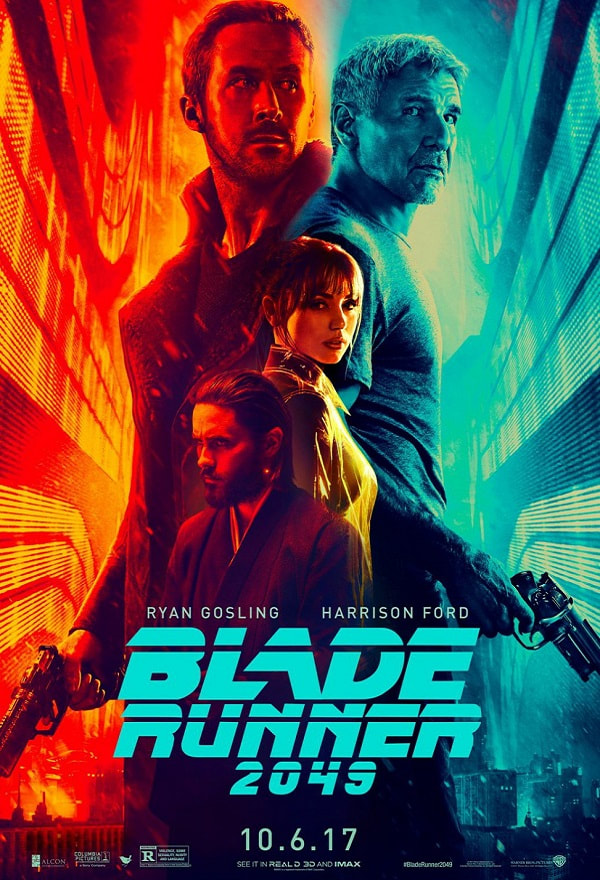 Blade-Runner-2049-movie-2017-poster