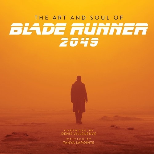 The-Art-and-Soul-of-Blade-Runner-2049-book-for-sale