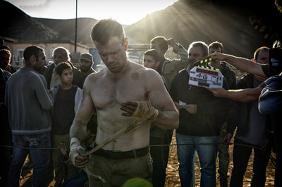 Jason-Bourne-movie-2016-image
